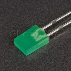 Светодиод ARL-2507LGD-10mcd