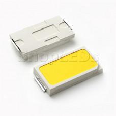 Светодиод ARL-5730-SAN-White6000-80 (3V, 150mA)