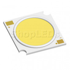 Мощный светодиод ARPL-25W-LTA-1919-Warm3000-97 (35v, 720mA) (ARL, 19х19мм)