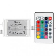 Контроллер ARD-CLASSIC (230V, 520W, ПДУ Карта)