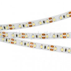 Светодиодная Лента RT2-3528-120-12V White (600 LED) SL014389