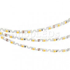 Светодиодная Лента RZ 2-5000 12V Day White 2X (5060,240LED,180) SL018221