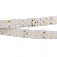Лента RT 2-5000 24V Day4000 3x2 (2835, 1260 LED, LUX)