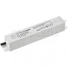 Блок питания ARPV-12020B (12V, 1.67A, 20W)