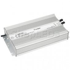 Блок питания ARPV-LG24600-PFC-L (24V, 25.0A, 600W)