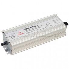 Блок питания ARPV-48300-A (48V, 6.25A, 300W)