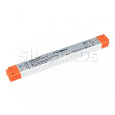 Блок питания ARV-SN48030-SLIM-PFC-C (48V, 0.62A, 30W)