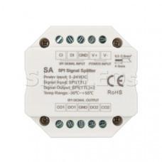 Усилитель SMART-SPI (12-24V, 2 output)