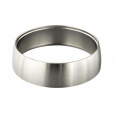 CLD004.1 Кольцо Хром Мат.