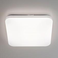 CL714K480G Симпла LED Св-к с пультом