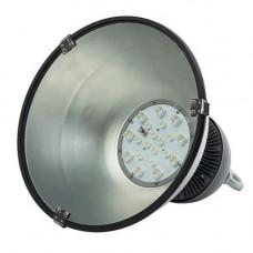 Светильник Хай-Бэй HB-022-04A-100W