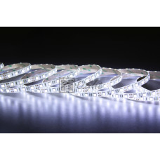 SMD 5050 60LED/m IP65 12V White LUX GSlight