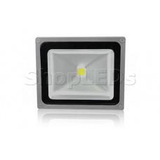 Светодиодный прожектор 20W, IP65, 220V, белый