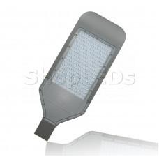 Консольный светодиодный светильник PRO-150W (220V, 150W, 6000K)