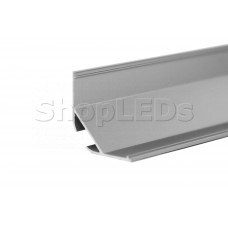 Профиль SLU-3030-2000 Anod