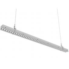 Светодиодный светильник серии Ритейл Оптик LE-0722 LE-ССО-14-040-0722-20Д