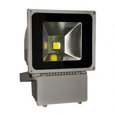 Прожектор LED 70W 360*290*140 WW теплый