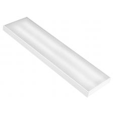 Светодиодный светильник серии Офис LE-0194 (накладной светильник) LE-СПО-03-040-0198-20Д