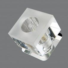 8031 MW-CH Точечный светильник