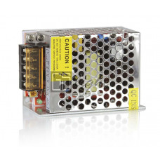 Блок питания для светодиодных лент 12V 35W IP20