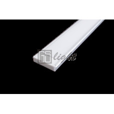 Алюминиевый профиль 2006/x2