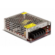 Блок питания для светодиодных лент 12V 60W IP20